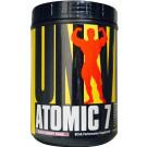 Atomic 7, Rockin' Raz Lemonade - 402g