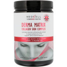 Derma Matrix, Collagen Skin Complex - 183g
