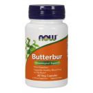 Butterbur - 60 vcaps
