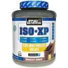 ISO-XP