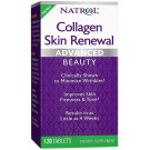 Collagen Skin Renewal - 120 tabs