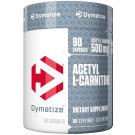 Acetyl L-Carnitine - 90 caps