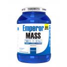 Emperor MASS