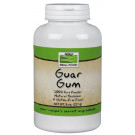 Guar Gum, 100% Pure Powder - 227g