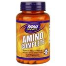 Amino Complete