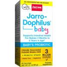 Jarro-Dophilus Baby Powder - 60g