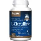 L-Citrulline - 60 tabs