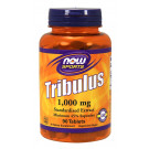 Tribulus, 1000mg - 90 tabs