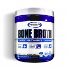 Bone Broth - Athletic Performance Collagen, Natural Vanilla - 480g