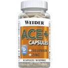 ACE+ Capsules - 90 caps