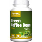 Green Coffee Bean Extract, 400mg - 60 vcaps