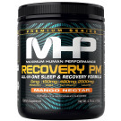 Recovery PM, Mango Nectar - 135g
