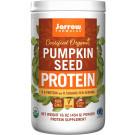 Pumpkin Seed Protein - 454g