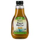 Agave Nectar, Light - 660g