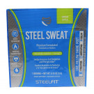Steel Sweat