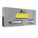 Amok - 60 caps