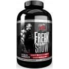 Freak Show - 180 caps