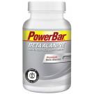 Beta Alanine - 112 tabs