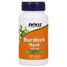 Burdock Root, 430mg - 100 capsules