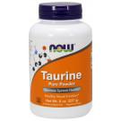 Taurine, Pure Powder - 227g