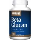 Beta Glucan - 60 caps