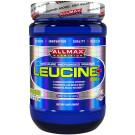 Leucine +, 5000mg - 400g