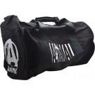 Animal Gym Bag, Black