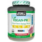 Vegan-Pro, Vanilla - 2100g