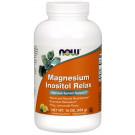 Magnesium Inositol Relax Powder - 454g