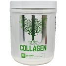 Collagen, Unflavored - 300g