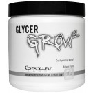 GlycerGrow 2, Unflavored - 234g