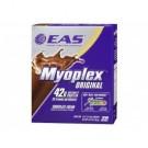 Myoplex Original