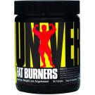 Fat Burners - 55 tabs