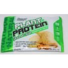 Plant Protein, Cinnamon Cookies - 30g (1 serving)