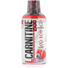 L-Carnitine 1500, Berry - 473 ml.