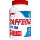 Caffeine, 200mg - 120 caps