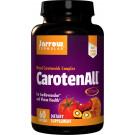 CarotenALL - 60 softgels