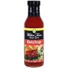 Ketchup - 340g