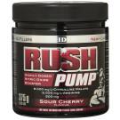 Rush Pump, Sour Cherry - 375g