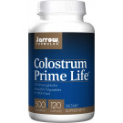 Colostrum Prime Life, 500mg - 120 caps