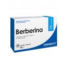 Berberina - 30 caps