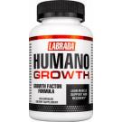 Humano Growth - 120 caps