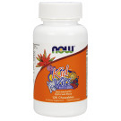 Kid Vits, Berry Blast - 120 chewables