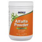 Alfalfa, Powder - 454g