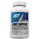 Joint Support - 60 tablets