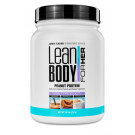 Lean Body For Her - Peanut Protein - 714g