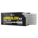 HMBolon NX, Mega Caps - 300 caps