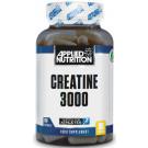 Creatine 3000 - 120 caps
