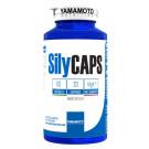 SilyCaps - 60 caps
