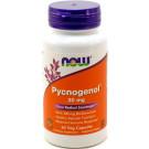 Pycnogenol with 300mg Bioflavonoids, 30mg - 60 vcaps